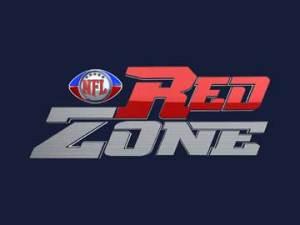Watch NFL Redzone Free Online