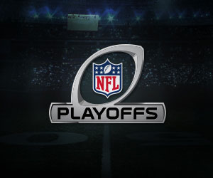 Stream NFL Playoffs Kodi