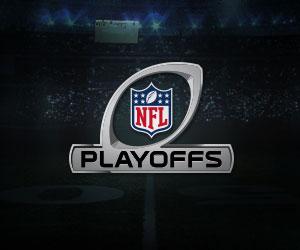 Stream NFL Playoffs Kodi