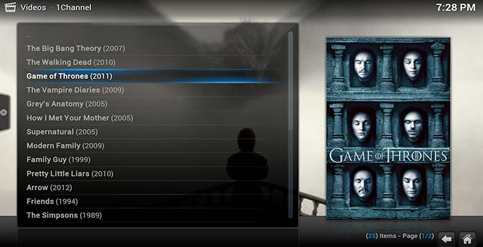 stream-game-of-thrones-season-6-1-channel