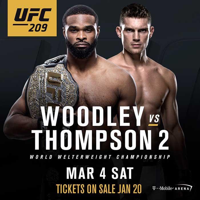 Stream-UFC-209-Kodi