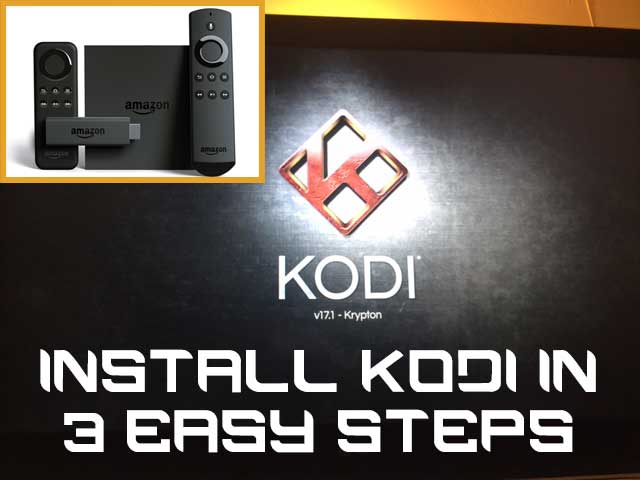 Install-Kodi-Krypton-3-easy-steps