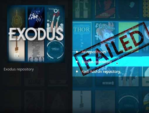 kodi-krypton-dependency-failed