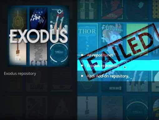 kodi-krypton-dependency-failed