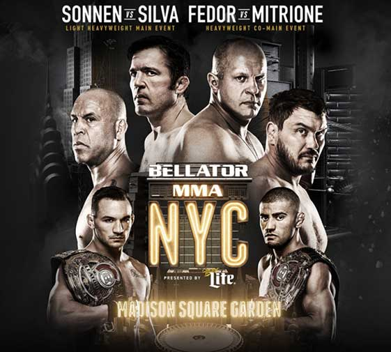 bellator-180-live-free-streams-kodi