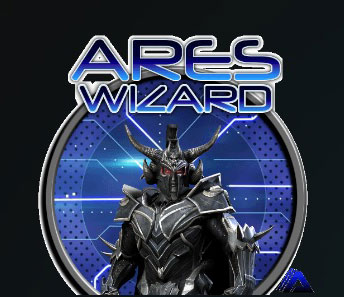 Kodi-Krypton-Ares-Wizard-working-addons
