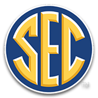 sec-college-football-kodi