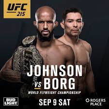 ufc-215-johnson-borg-kodi-ppv-addons