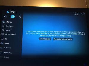 Hack-firestick-Kodi-installed-movies