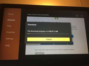 Hack-firestick-dkodi-downloading-2