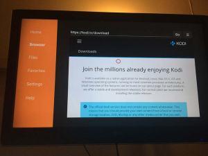 Hack-firestick-kodi-tv-downloader