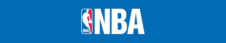 NBA-League-Pass-Kodi-streaming