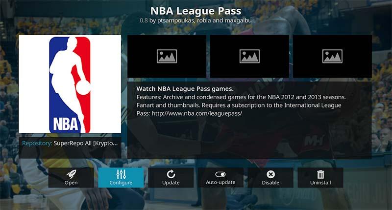 NBA-League-Pass-configure
