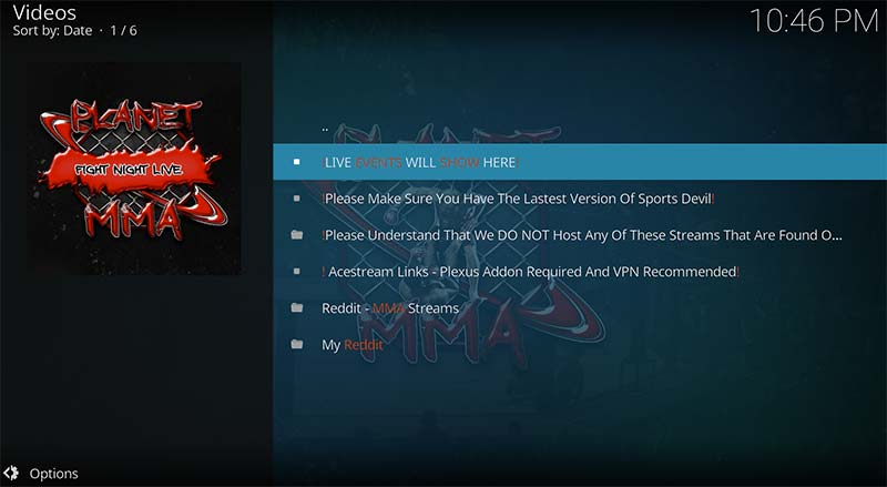 PlanetMMA-UFC-217-PPV-watch-online