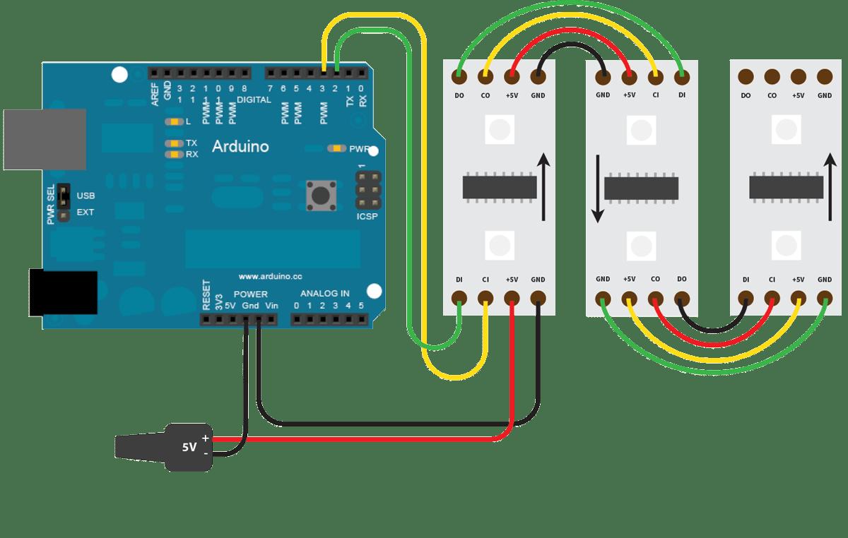 Magnetek 6620 Wiring Diagram Library Electric Motor Parallax 6730 Converter Intellitec Battery Rv Control Center Power