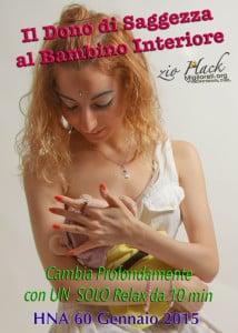 HNA60-Dono-Bambino-Interiore-IMG_3286-Cucciolo-poppata