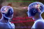 PNL-Seduzione-NeuroRisonanza-corsi