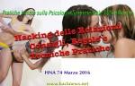 amore-Relazioni-regole-tecniche-pratiche-psicologia-sperimentale-consigli