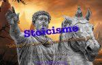 HNA99Apri2018-stoicismo-stoici--stoica-pratiche-pensiero-filosofia-saggezza-moderna-vita