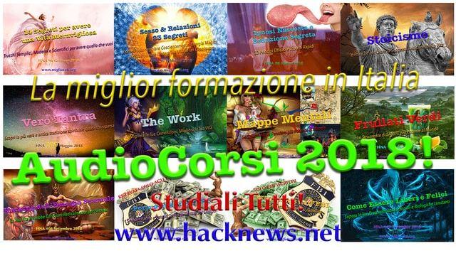 HNA-2018-miglior-formazione-italiana-audiocorsi-PNL