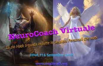 HNA116Set2019-coaching-neurocoaching-virtuale-trucchi-segreti-tecniche-PNL-terapia-psicologia-psichiatria