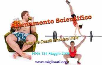 HNA124Mag2020 biohacking-allenamento-scientifico-crossfit-senza-farsi-male