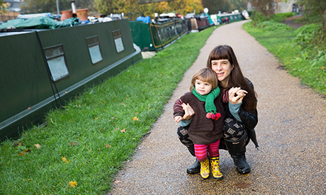 2014-11-17-Hackney.Boating-E.de.Bonneval-460