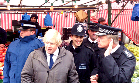 Boris-Dalston