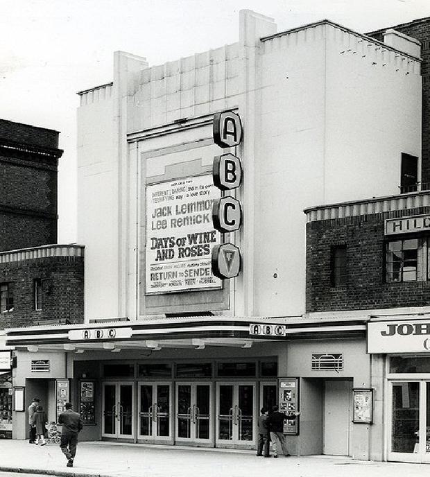 savoy-abc-cinema-stoke-newington-rd-1963-620