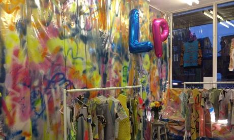 The Hackney Shop - credit Leutton Postles 009