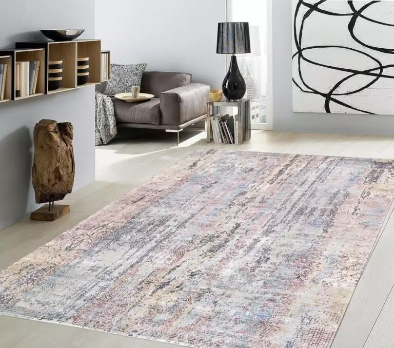 Carpets Are Back In Trends In 2020 Stylish Carpet Rug Ideas