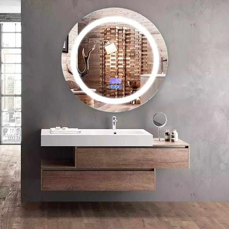 2021 Bathroom trends: modern design ideas and styles - Hackrea