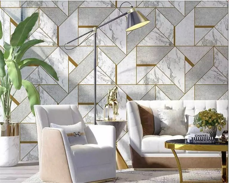 2021 Living room trends: modern design ideas, colors, and ...