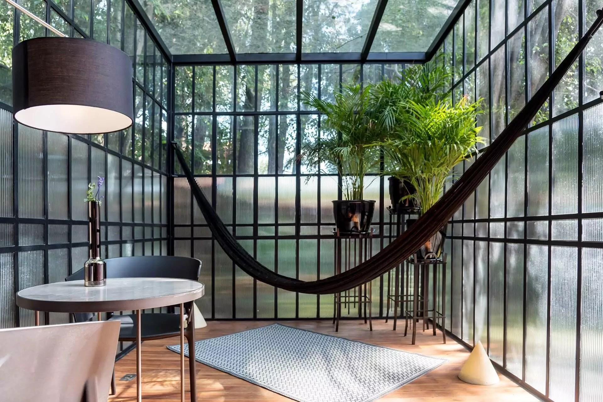 meubles de veranda photos idees