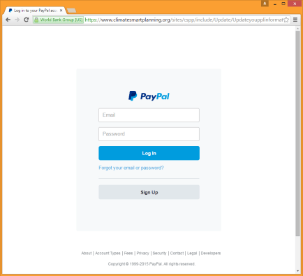 cyber-criminals-hack-world-bank-website-to-host-paypal-phishing-scam-1