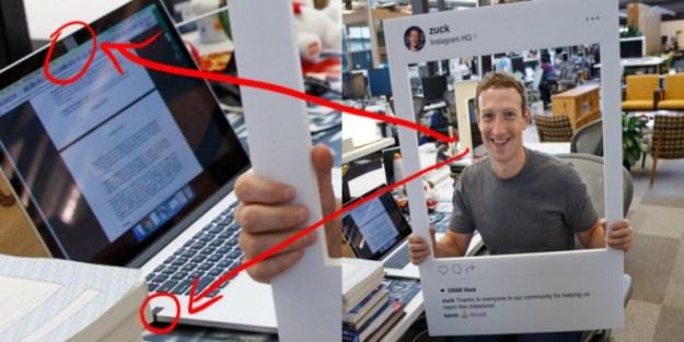 https://i2.wp.com/www.hackread.com/wp-content/uploads/2016/06/Mark-Zuckerberg-Tape-Facebook-Instagram-1-796x398.jpg?resize=625%2C313&ssl=1