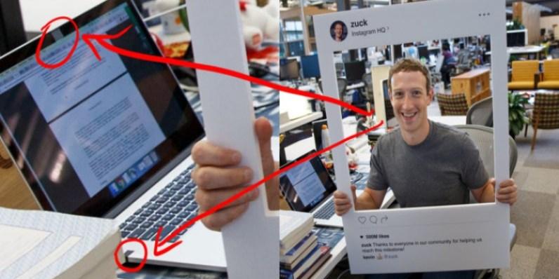 https://i2.wp.com/www.hackread.com/wp-content/uploads/2016/06/Mark-Zuckerberg-Tape-Facebook-Instagram-1-796x398.jpg?resize=796%2C398&ssl=1