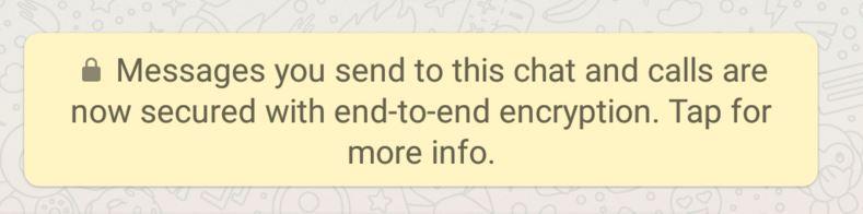 whatsapp-and-mito-behind-its-chats criptografados-