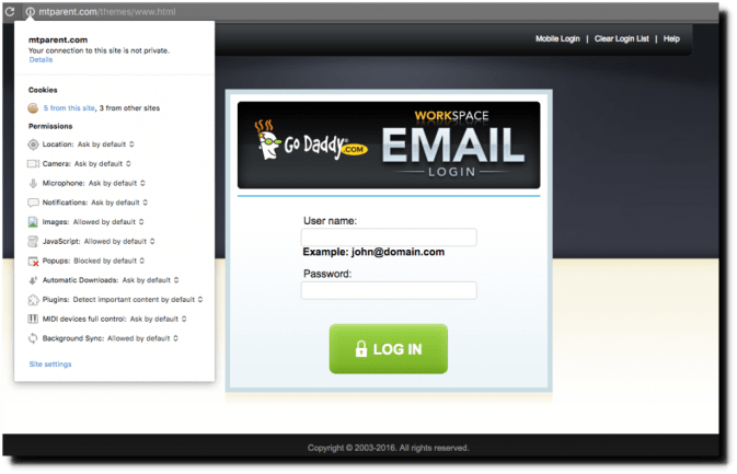 godaddy-customers-targeted-by-clever-phishing-scam-2
