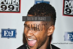 South of France Haircut – Everything you need to know