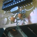 steps-1_oscillator