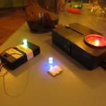 bio-LED_hacking_various
