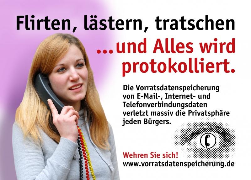https://i2.wp.com/www.hackthenet.de/images/180.jpg