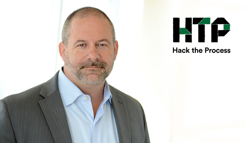 Bill Schaninger Takes Companies Beyond Performance on Hack the Process Podcast