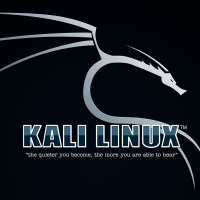 Come installare Kali Linux in Virtual Machine