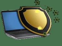 I migliori antivirus da usare gratuitamente
