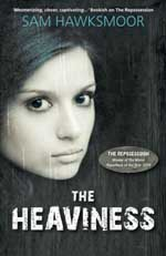 The Heaviness