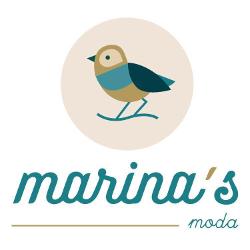 Marina's