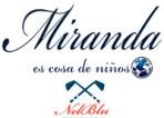 logo-Miranda