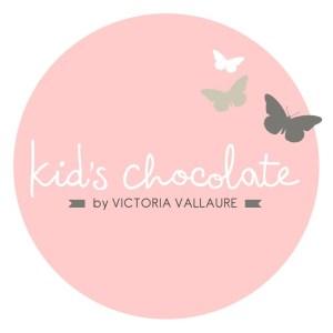 Kid's Chocolate